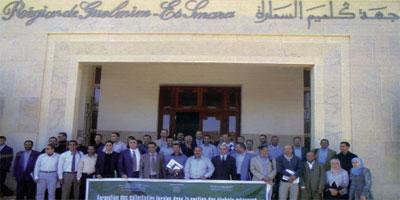 La coopération allemande privilégie le développement durable au Maroc