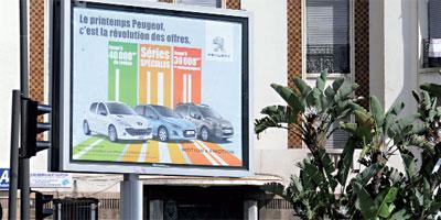 Maroc – Automobile : La guerre des prix fait rage