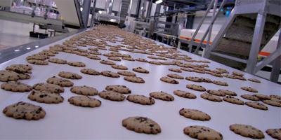 Les industriels de la biscuiterie sauvés par des mesures douanières