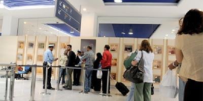 Ce que la Douane vous autorise à faire entrer au Maroc en franchise de taxes