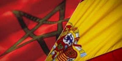 Prémices d'un nouveau cadre de partenariat maroco-espagnol