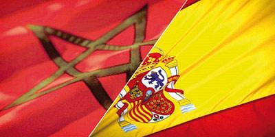 Hausse de 6,5% des exportations espagnoles vers le Maroc à fin octobre 2014