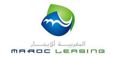 Hausse de 6,5% du produit net bancaire de Maroc Leasing au premier semestre 2015