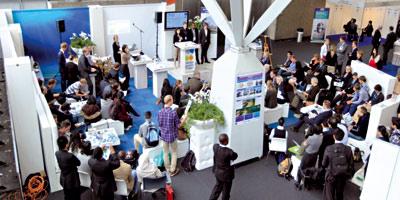 Le Maroc invité à la Semaine internationale de l'eau à Amsterdam