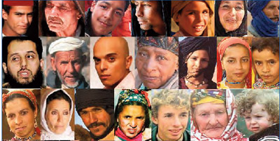 Maroc : On vit 28 ans de plus qu'il y a 50 ans et on se marie 7 à 9 ans plus tard