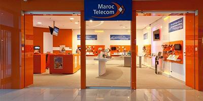 Groupe Maroc Telecom : Un résultat net de 5.85 milliards de dhs en 2014