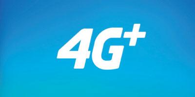 La 4G+ en juillet chez Maroc Telecom sans changement de carte