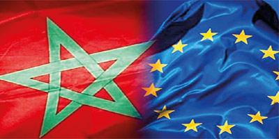 L'Europe a déboursé 786 millions d'euros pour le Maroc en 4 ans !
