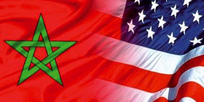 Education et formation professionnelle : le Maroc et les USA signent un mémorandum