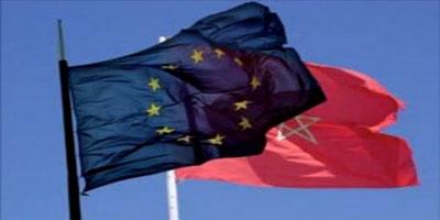 L'UE accorde au Maroc un don de 1,86 MMDH
