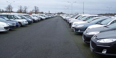 Tout le monde se met à la LLD ! 26 000 véhicules en circulation