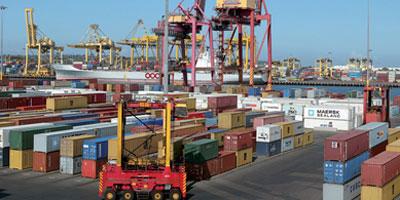 Une dizaine d'accords de libre-échange signée