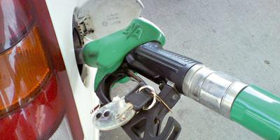 Indexation des prix du carburant : l'éclairage du HCP