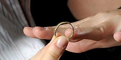 44% des Marocains favorables à la polygamie