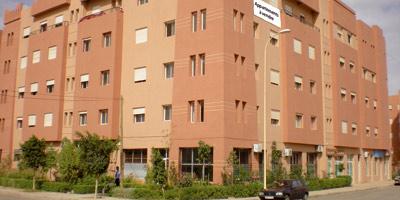 Immobilier à Marrakech, la grosse déprime