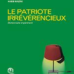 Un dictionnaire sur les comportements des Marocains