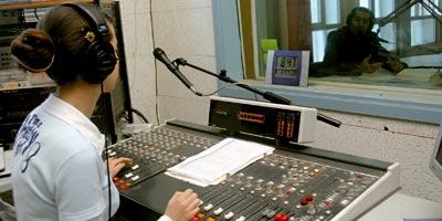 Création du registre national des services médiatiques