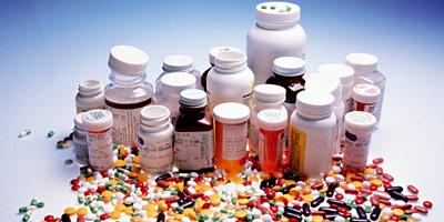 Droit de substitution, forfait au lieu de marge…, ce que sera la nouvelle politique du médicament