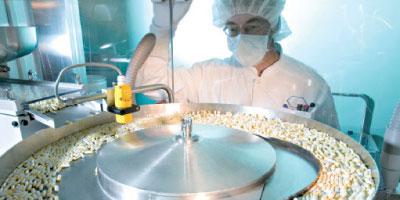 Médicaments : la détention des AMM divise les laboratoires nationaux et les multinationales