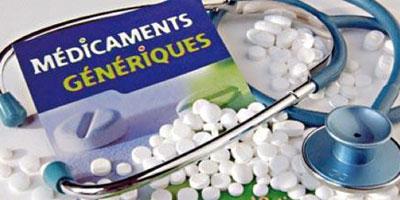 «La santé des marocains menacée par un accord entre l'OMPIC et l'OBE»
