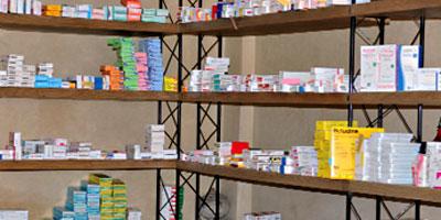Prix des médicaments au Maroc : Enfin la baisse !
