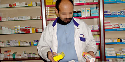 Baisse des prix des médicaments : la montagne qui accouche d'une souris ?