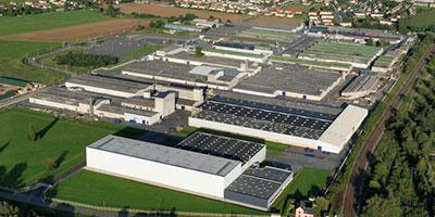 Les études démarrent pour la réalisation d'une zone industrielle de 840 ha à Médiouna