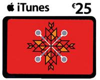 Méditel lance une carte pour acheter musique et applications sur Internet en dirhams