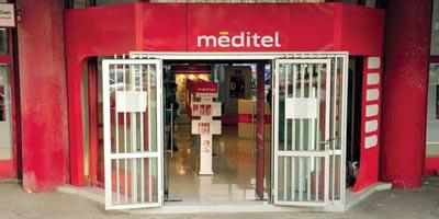 Les vendredis, jours de surprises chez Méditel