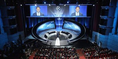 Meilleur joueur UEFA : Ronaldo, Iniesta, ou Messi ?