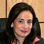 Chantiers RH de la rentrée : Avis de Meriem Idrissi Kaitouni, Directrice du capital humain du Crédit Agricole du Maroc