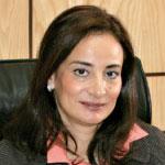 Formation professionnelle : Avis de Meriem Idrissi Kaitouni, Directrice du pôle capital humain du groupe Crédit Agricole du Maroc