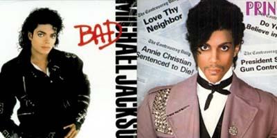 Â«Docteur Prince & Mister Jackson» sur Arte, mercredi 5 janvier à 19h40