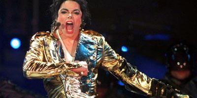 Michael Jackson : «un génie ne meurt jamais»