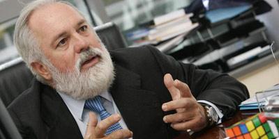 Le ministre espagnol de l'Agriculture attendu vendredi au Maroc