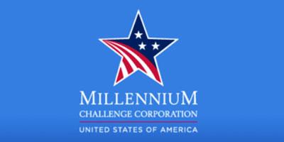 Millenium Challenge Account : Le Maroc a décroché le second compact pour le développement
