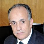 Exportations des nouveaux métiers mondiaux du Maroc : Questions à Mohamed Abbou,Ministre délégué chargé  du commerce extérieur