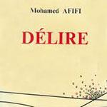 Mohamed Afifi (1932-2014) : un écrivain rare