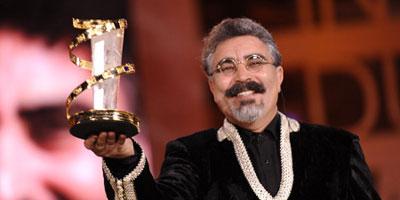 Décès de l'acteur et comédien marocain Mohamed Bastaoui