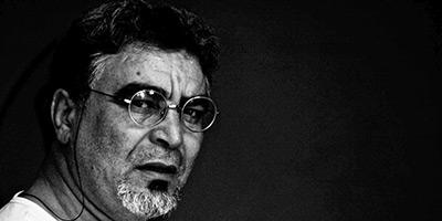 Mohamed Bastaoui raconté par  Et-Tayeb Houdaïfa