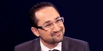 Mohamed Ben Ouda, confirmé DG de la SNTL