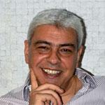 Fonction Commerciale : Entretien avec Mohamed Bennouna DG de F2V
