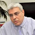 Chômage des diplômés : Avis de Mohamed Bennouna, DG du cabinet F2V