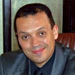 Communication en période d'incertitude : Avis de Mohamed Berhili, DG de Hapimag Palmeraie Marrakech