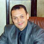 Absentéisme au travail : Questions à Mohamed Berhili, DG du Groupe Hapimag
