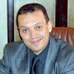 Comment faire face à la rumeur : Avis de Mohamed Berhili, DG du groupe Hapimag