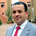 Crise financière : Avis de Mohamed Berhili, DG de Hapimag Palmeraie Marrakech