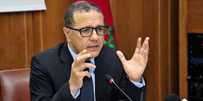 Les finances du Maroc poursuivent leur redressement