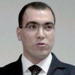Protection de l'environnement : Questions à Mohamed El Yousfi,DG du cabinet LMM QSE