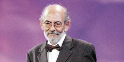 Décès du célèbre acteur Mohamed Majd